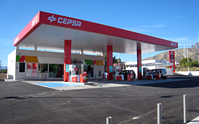 Image result for tienda depaso
